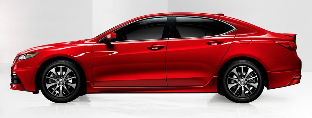 2017 acura tlx engine specs and features. Black Bedroom Furniture Sets. Home Design Ideas