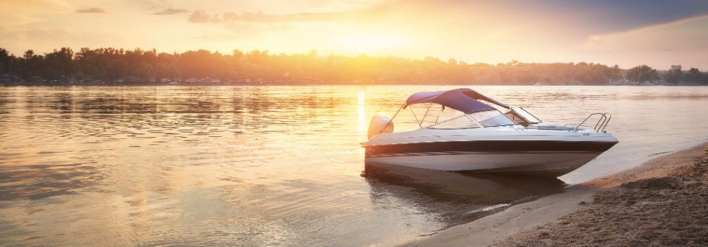 Bill Gatton Acura >> Lakes and man made beaches for swimming and boating near ...