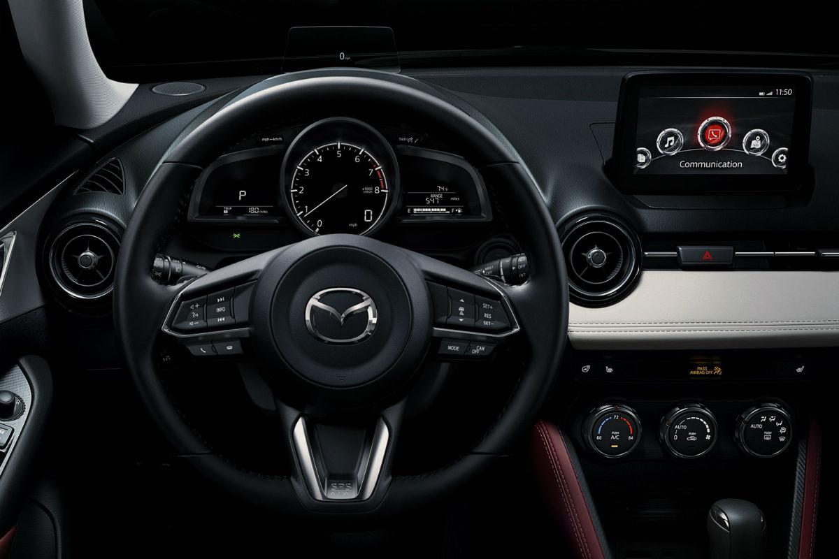 Edmunds Mazda Cx 5 - 2019-2020 New Upcoming Cars by ...