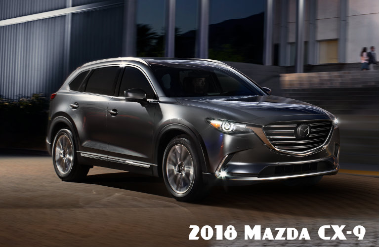 what brand has the best suvs try an award winning mazda. Black Bedroom Furniture Sets. Home Design Ideas