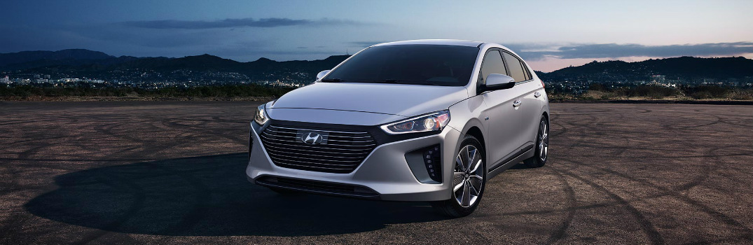 Which Hyundai Models Have the Best Design?