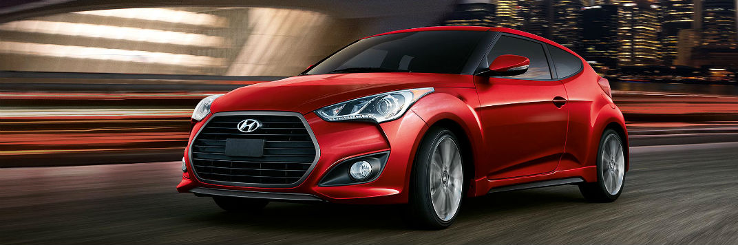 2017 hyundai veloster performance features and specs. Black Bedroom Furniture Sets. Home Design Ideas