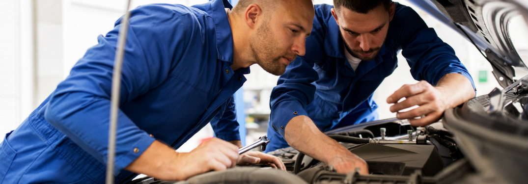 Affordable maintenance on hyundai vehicles winchester va for Affordable furniture va winchester va
