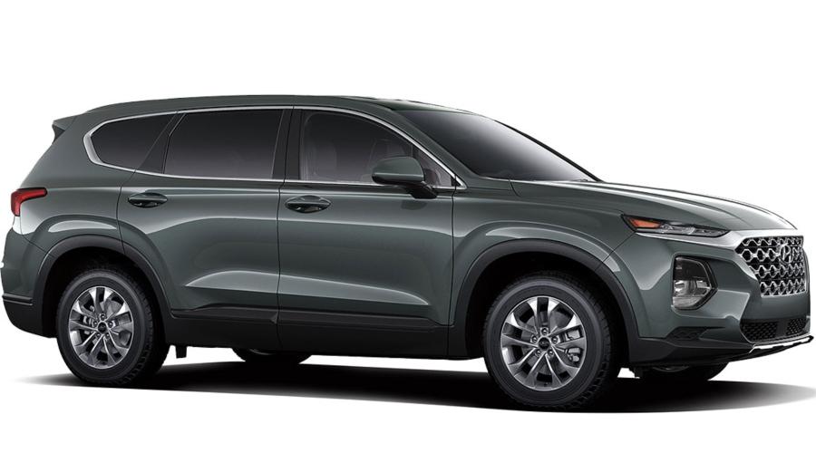Tucson 2017 Vs Tucson 2018 >> Color-Options-for-the-2019-Hyundai-Santa-Fe-b7_o - Apple Valley Hyundai