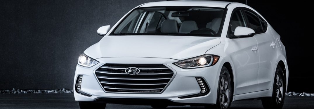 What Are Some Of The Best Hyundai Cars For Commuting