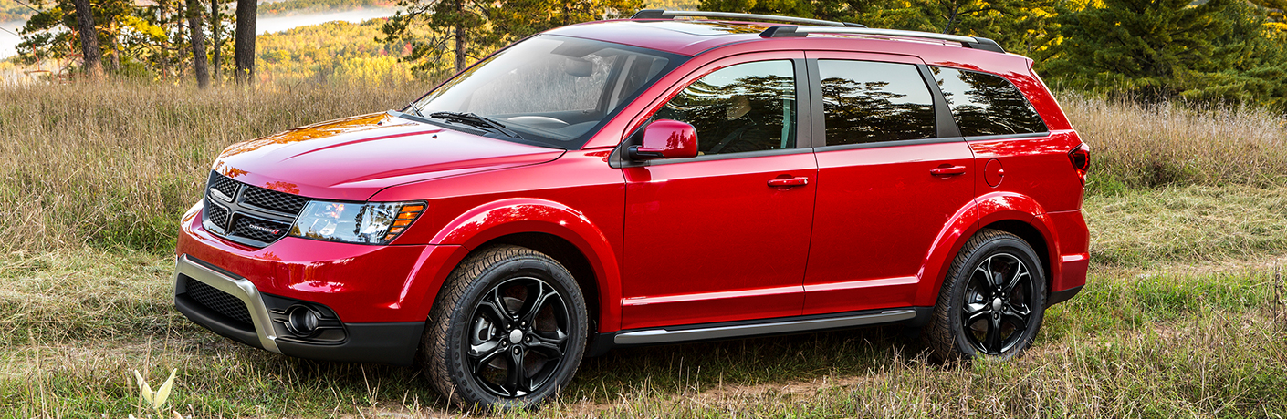 2018 dodge journey in redline 2 coat pearl