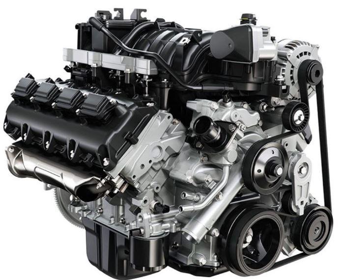 5.7-HEMI_o - Renfrew Chrysler