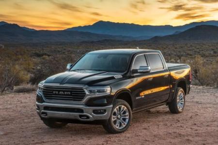 2019_Ram1500_Redesign_Blog2_o - Renfrew Chrysler
