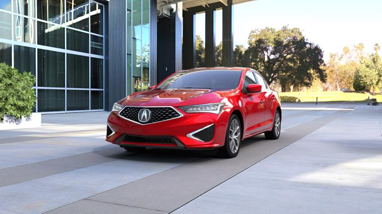 2019-ILX-Performance-Red-Pearl_o