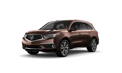 2020-Acura-MDX-Canyon-Bronze-Metallic