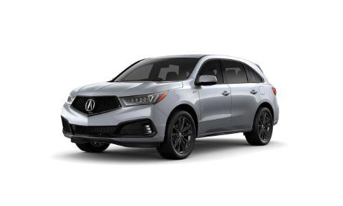 2020-Acura-MDX-Lunar-Silver-Metallic