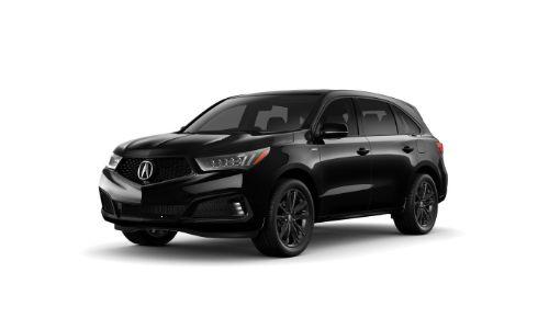 2020-Acura-MDX-Majestic-Black-Pearl