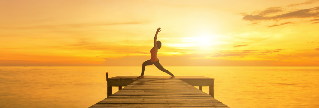 Best Yoga Studios And Fitness Centers In Fresno Ca