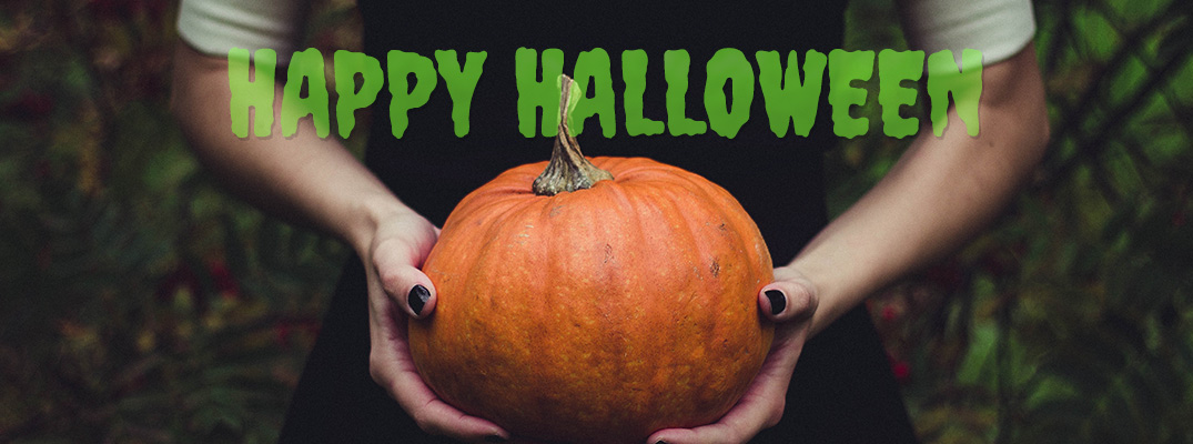 2017 Halloween Events and Activities Fresno CA