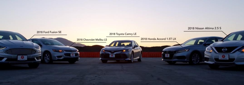 Toyota Dealership Fresno CA