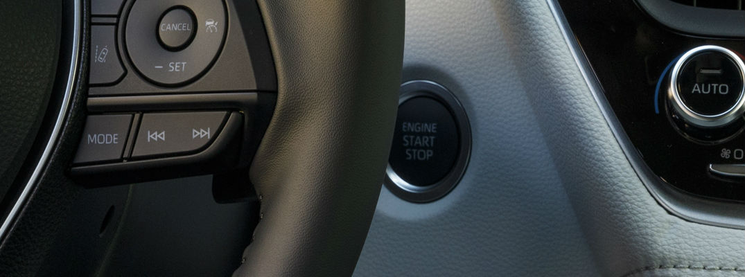Toyota Smart Key FAQs and troubleshooting solutions