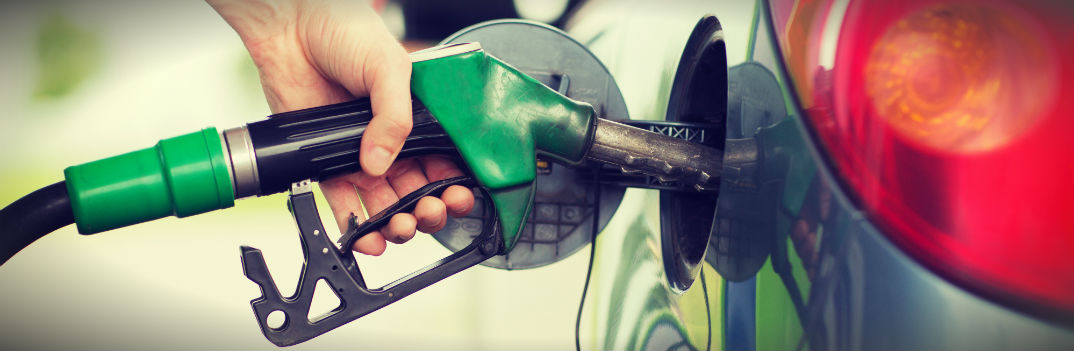 Do You Need to Use Premium Fuel in Your Acura_b