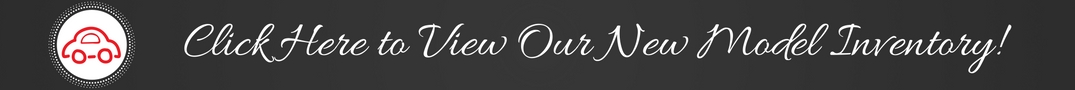 New Model Inventory banner with white text over dark gray background