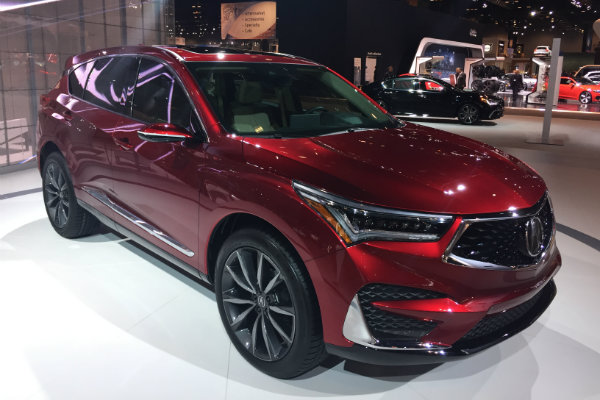 2019-RDX-Prototype_df - Radley Acura