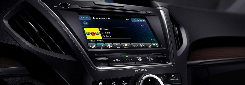 Why Is My Acura Radio Flashing \u201ccode\u201drhradleyacura: 2007 Acura Rdx Radio Code Entry At Gmaili.net