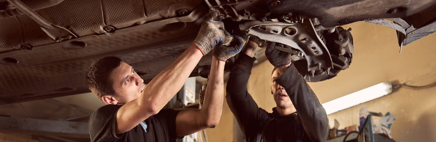 Save Money on Car Service with Coupons at Radley Acura