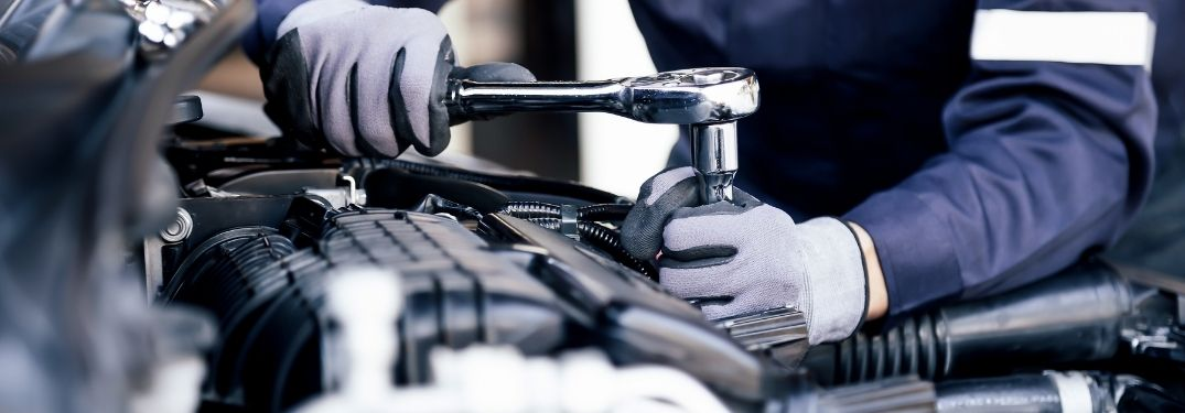 Reasons Why Regular Car Service is Important