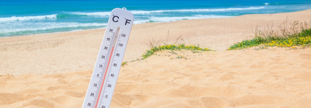 Tips for keeping cool when your ac is broken