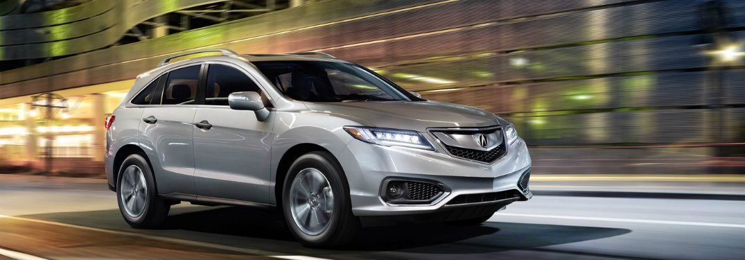 exterior color options 2018 acura rdx. Black Bedroom Furniture Sets. Home Design Ideas