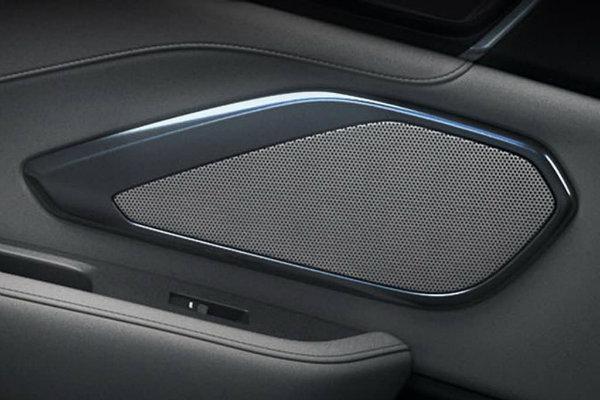 Acura Els Studio 3d Vs Harmon Kardon Audio Systems