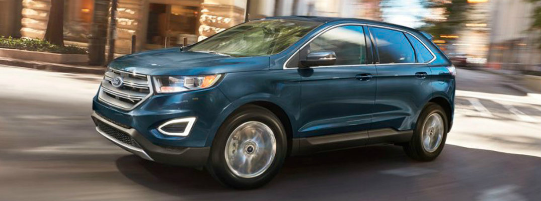2017 ford edge available exterior color options. Black Bedroom Furniture Sets. Home Design Ideas