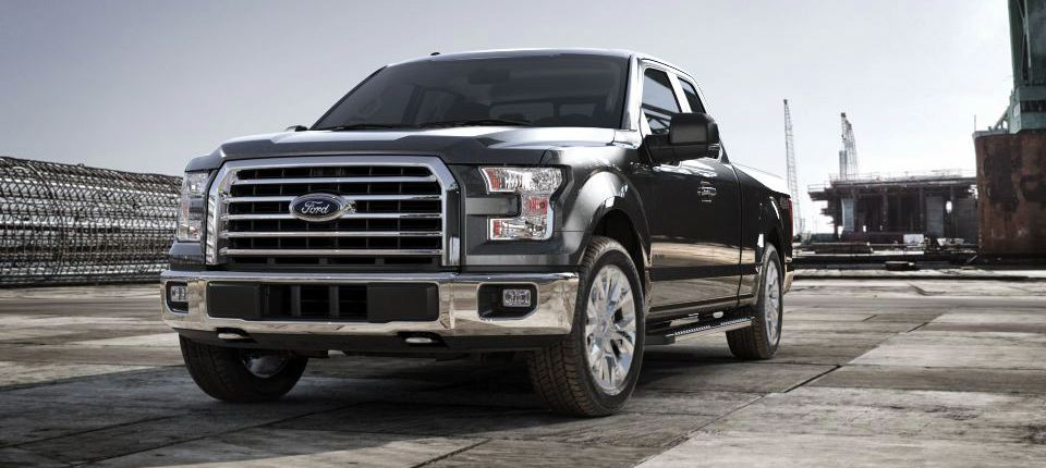 Magnetic F-150_o - Kovatch Ford
