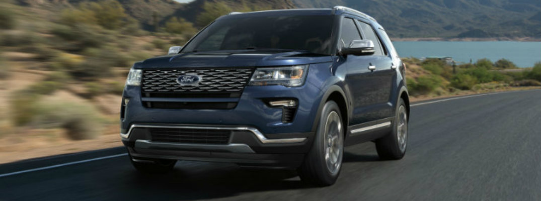 2017 ford explorer towing capacity and engine specs. Black Bedroom Furniture Sets. Home Design Ideas