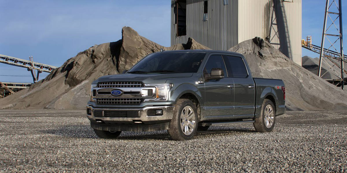 2018-Ford-F-150-in-Guard-side-view_o - Kovatch Ford