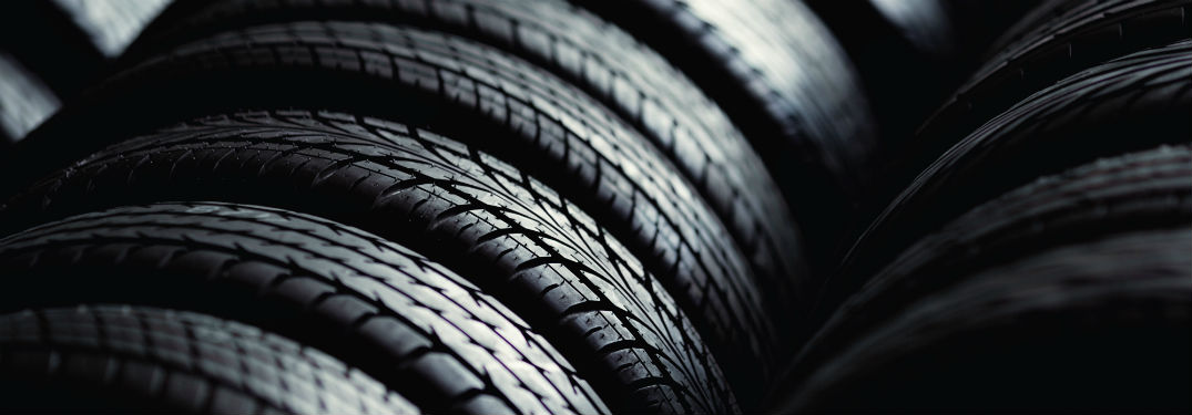 How to tell if you need to get your tires rotated or balanced