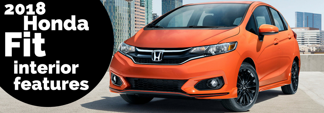 VIDEO: New features in Honda Hatchback