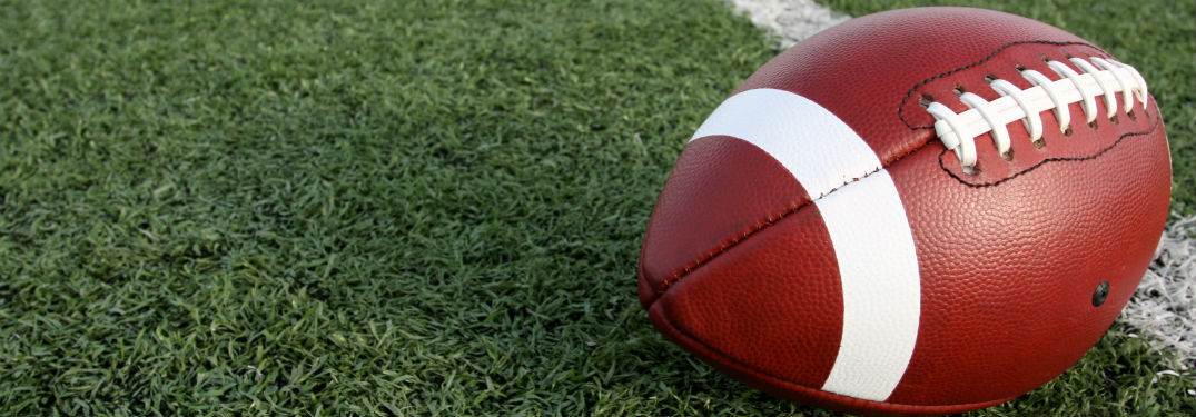 Where is the Best Place to Watch January Football in Vineland?