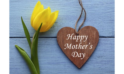 2018 Mother S Day Brunches Buffets And Restaurants In