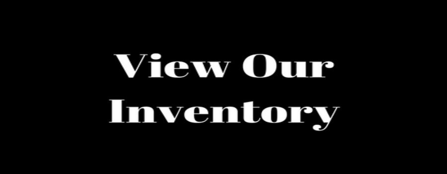 View Our Inventory banner button