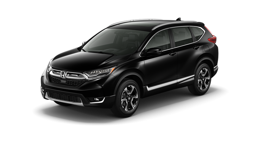 2019 honda cr v paint color options. Black Bedroom Furniture Sets. Home Design Ideas