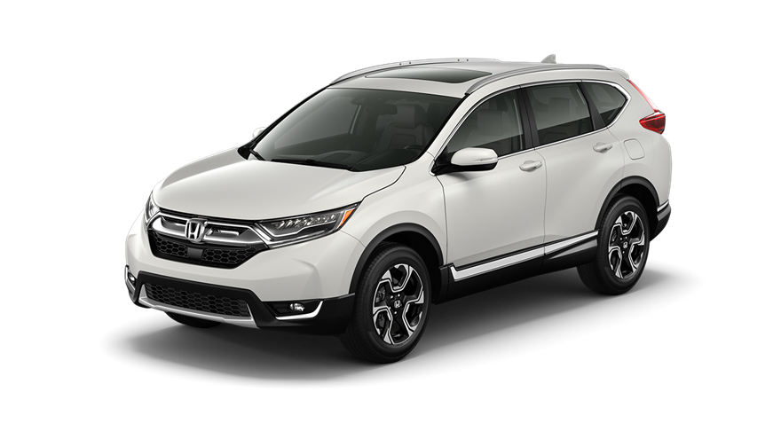 Honda Accord 2018 White >> 2019-Honda-CR-V-Platinum-White-Pearl_o - Rossi Honda