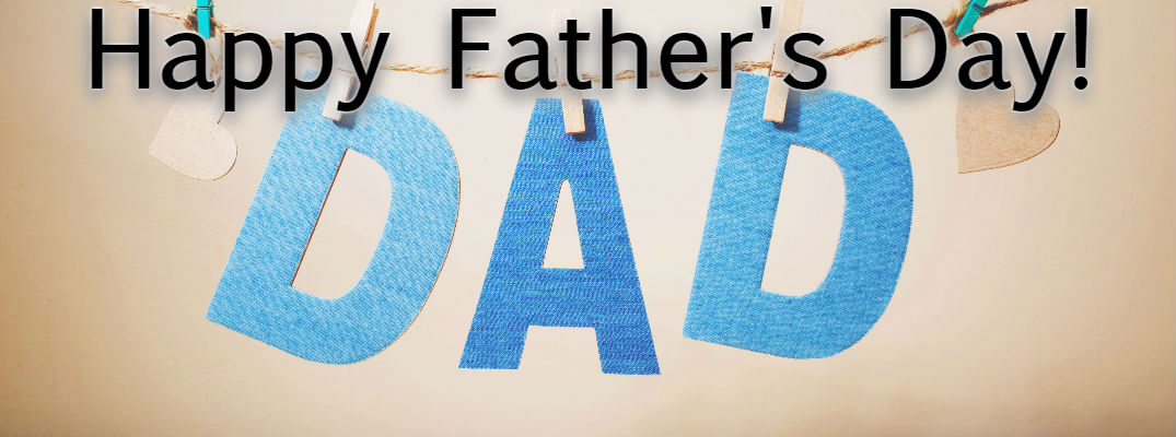 father's Day Decorations - Best Restaurants for Father's Day Weekend 2017 near Savannah GA