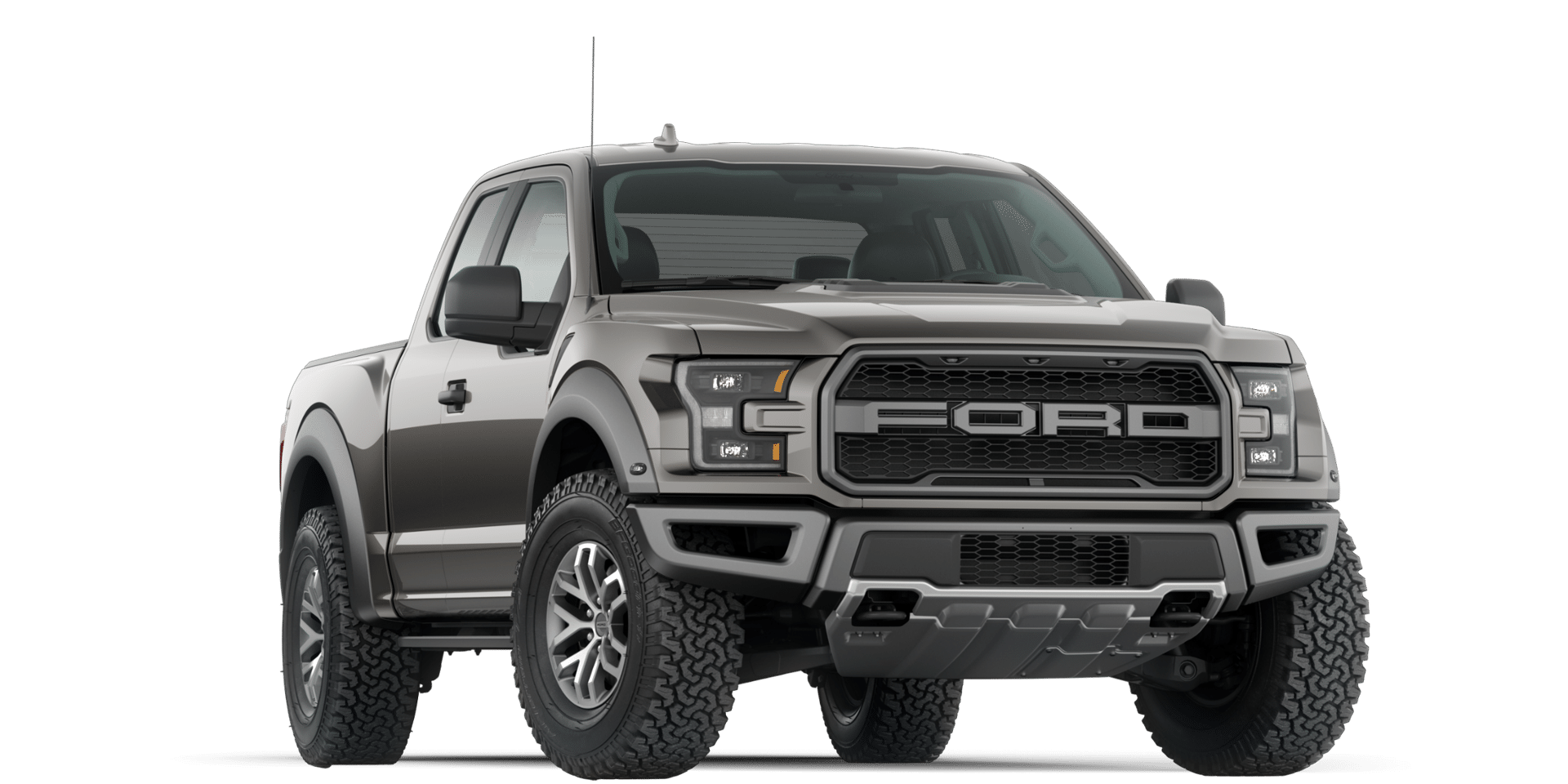 How Much Can An F150 Tow >> 2018 Ford F-150 Lead Foot 1_o - O. C. Welch Ford Lincoln