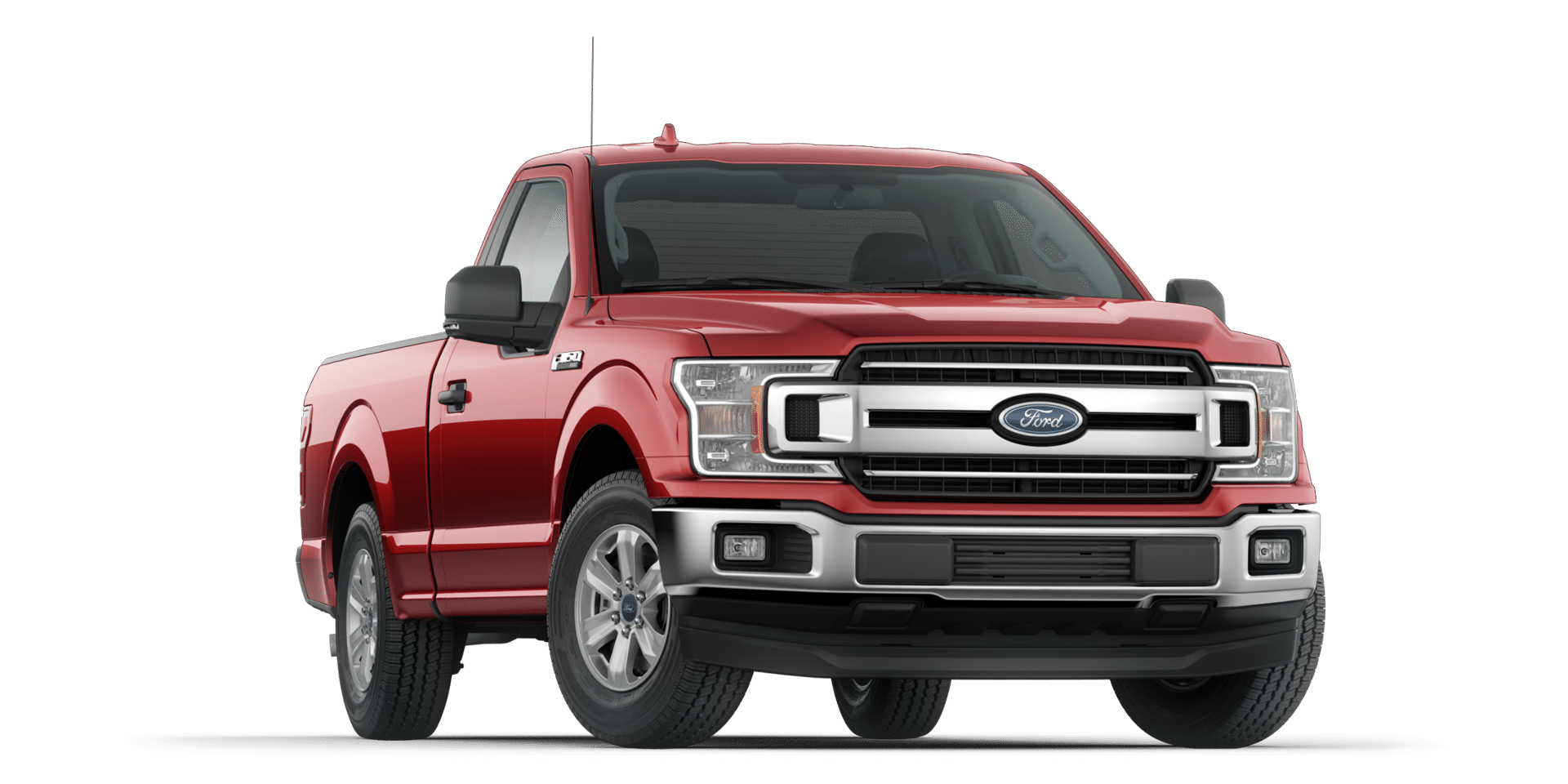 2018 ford f 150 ruby red 1 o ruby red