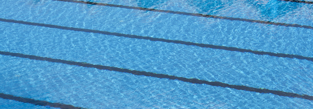 Best Swimming Pools near Hardeeville South Carolina!