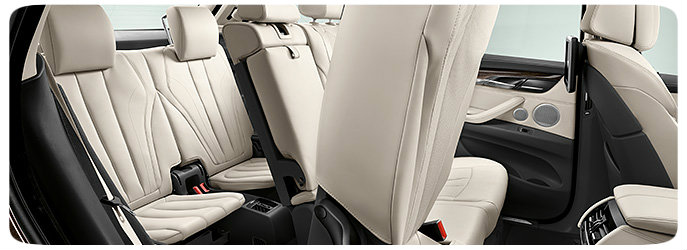 Bmw X5 3rd Row Seat 2017 >> does the bmw x3 have a third row seat | Brokeasshome.com
