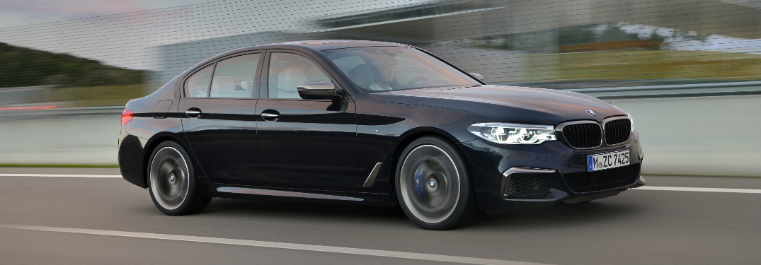 Bmw 550I 0-60 >> Bmw 550i 0 60 Upcoming New Car Release 2020