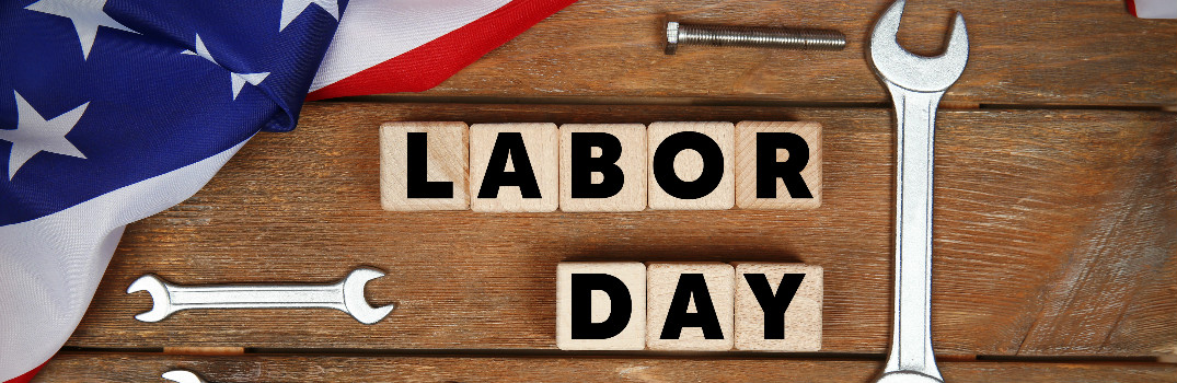 2017 Labor Day Weekend Events Glendale and San Fernando Valley CA