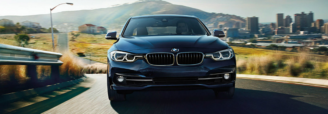 2018 bmw 3. unique 2018 what are the engine options for 2018 bmw 3 series in bmw