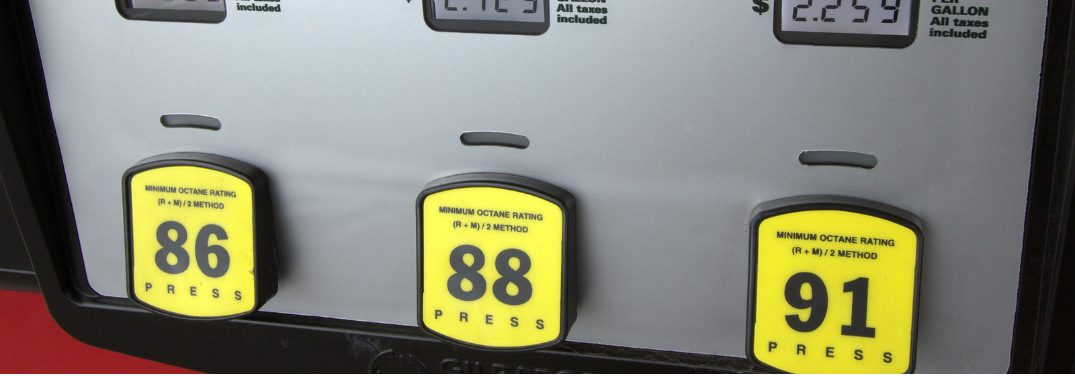 top 5 gas mileage myths that actually cost you money