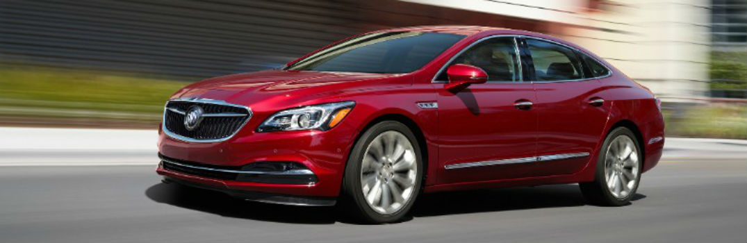 new 2018 buick lacrosse flagship sedan release date. Black Bedroom Furniture Sets. Home Design Ideas